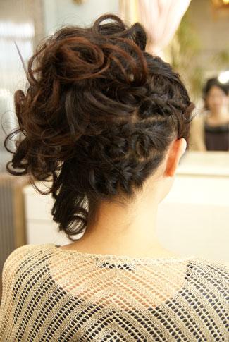 royal-hair.com